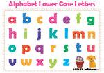 alphabet_lowercase