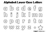 alphabet_lowercase_bw