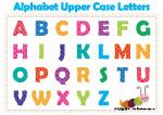 alphabet_uppercase