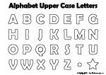 alphabet_uppercase_bw