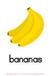 banana_card
