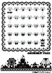 chart_amusementpark
