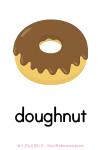 donut_card