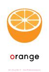 orange_card
